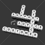 G&M ACR values customer service and support
