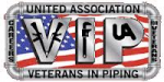 G&M ACR supports veterans in piping